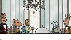 Image for Have You Played... Rusty Lake Hotel?