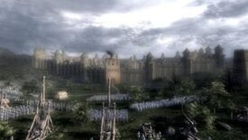 Image for Teutonic Slaughter: Real Warfare 2