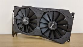 Image for AMD Radeon RX 570 review: An all-round 1080p card