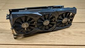 Image for AMD Radeon RX 580 review: Our top pick for 1440p gaming