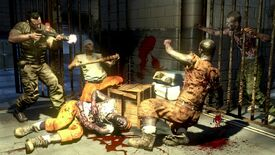 Image for Feast For The Eyes: Dead Island DLC Video