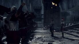 Image for Wot I Think: Ryse - Son Of Rome