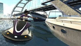 Image for Saints Row 2 finally getting fixed for modern PCs