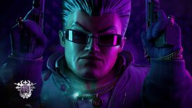 Image for Saints Row The Third: Remastered review
