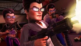 Image for The Things That Got Cut From Saints Row: The Third