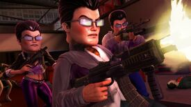 Image for E3 2011 First Look: Saints Row The Third