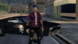 Image for Have You Played... Saints Row 2?