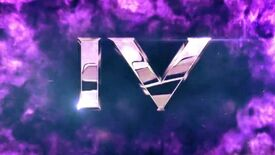 Image for Deep Silver Survey On Saints Row IV Collector's Edition