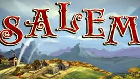 Image for Salem Dev Diary Talks About Criminality, Permadeath