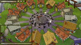 Image for Have You Played... Town Of Salem?