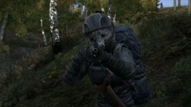 Image for The Saline Bandit: DayZ Diary – Part Two
