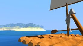Image for Salt: Hands On With Some Open World Piracy