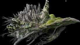 Image for Have You Played... Samorost?
