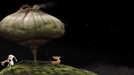 Image for Amanita's Samorost 3 Is Impossibly Far Away :(