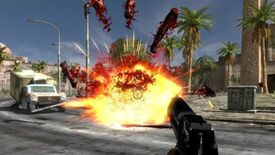 Image for First On RPS: Serious Sam 3 Hands On
