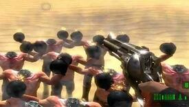 Image for Have You Played... Serious Sam: The First Encounter?