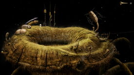 Image for Have You Played... Samorost 3?