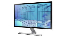 Image for Week in Tech: Cheap 4K, Adaptive-Sync, DP1.2a, Screens!
