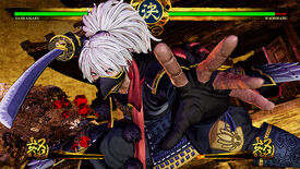 Image for Samurai Shodown reboot gets a release date and predecessors will get freebie status on Epic