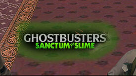 Image for Wot I Think: Ghostbusters: Sanctum of Slime