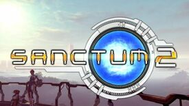Image for Wot I Think: Sanctum 2