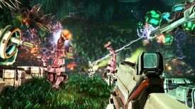 Image for Enter Their Safe Arms: Sanctum 2 Demo