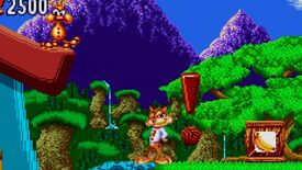 Image for Have You Played… Sonik the Hedgehog?