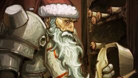 Image for Mojang Give The Gift Of Giving: Scrolls Free For A Friend