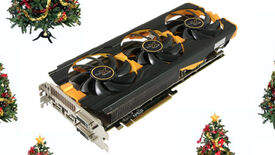 Image for RPS Xmas Compo: Win a Sapphire Radeon 290