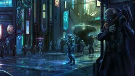 Image for Official: Satellite Reign To Be True Syndicate Successor