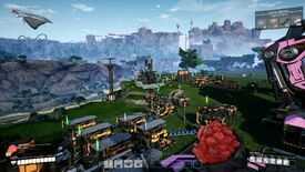 Image for Have you played… Satisfactory?