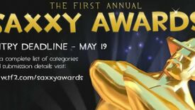 Image for Sax Appeal: Vote Now In The Saxxy Awards