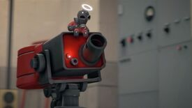 Image for We Like Short Shorts: Saxxy 2013 Winners Announced