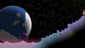 Image for Twinkle, Twinkle: Starbound's Future Is Looking Bright