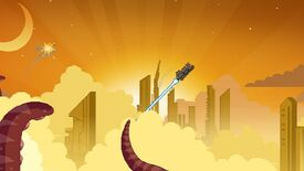 Image for Wot I Think: Starbound