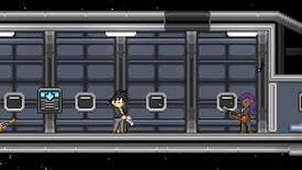 Image for Space Jam In Starbound