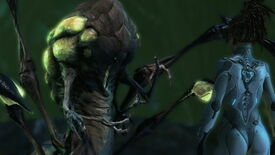 Image for SC2: Heart of the Swarm now free for Liberty owners