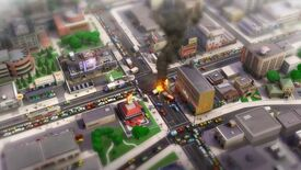 Image for SimCity To Be Crippled By Always-On