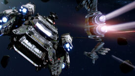 Image for Star Citizen's Fleet System Gets Video'd, Detail-ified