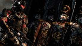 Image for It's Your Daily Dead Space 3 Trailer
