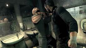 "Image for Splinter Cell 5 - ""Who Said Anything About Hiding?"""