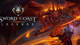 Image for Sword Coast Legends: Being Bullied By Rats