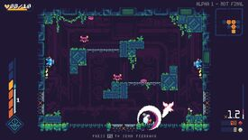 Image for ScourgeBringer is your next roguelite crush