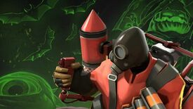 Image for Scream Fortress IX brings back every Halloween TF2 event