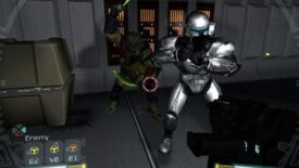 Image for Republic Commando is on sale and better than you remember