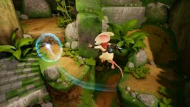 Image for Adorable mouse game Moss comes from PSVR to PC