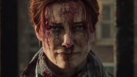Image for Overkill's Walking Dead game gets four character trailers