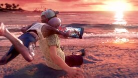 Image for Dead Island 2 rises from the grave with tower defense tide over