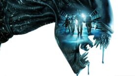 Image for A single typo wrecked Aliens: Colonial Marines and people are handling it fine