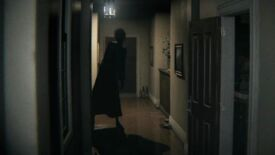 Image for Silent Hills loses P.T. fan remake, gains a book and Fallout 4 mod
